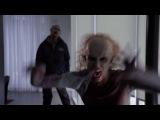 Штамм / The Strain.1 сезон.7 серия.Промо (2014) [HD]