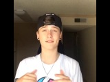 Crawford Collins | have you ever had a dream