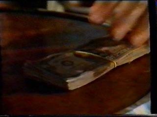 Восставший из Ада 1987 VHS OPENING с Древней кассеты Перевод Вартан Дохалов