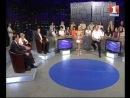 """Ток-шоу """"Крымская весна"""" (17.07.2014)"""