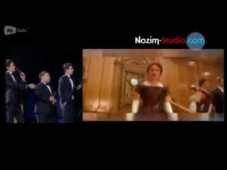 TITANIC Piriko l WwW.UzbeK-KinolaR.CoM