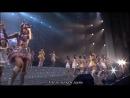 AKB48. Dareka No Tame Ni. [русский перевод]