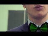 Special for Мистер АТС 2014 Мустафин Валера