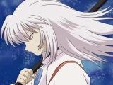 Inuyasha Opening 5