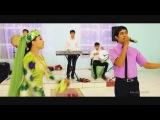 Myrat Reyimow - Almachy (Full HD)