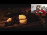 Как не надо делать рэп  17 -  Паша Техник хочет быть сильным