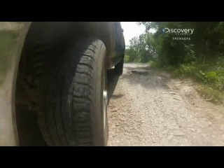 Самогонщики- 3 сезон 7 серия Голубой самогон