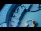 Часы CASIO Baby-G Neon Illuminator