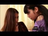 вау ♥ ♥ ♥ ♥ ♥ ♥ ♥ ♥ ♥ ♥ ♥ девушки мило красиво целуются порно секс