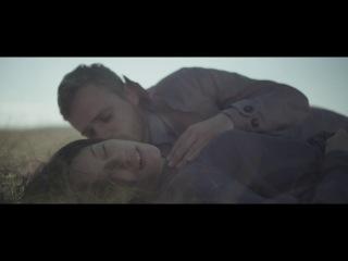 Шым (Каста) - Романс для Анны