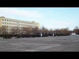 Казачьи Лагери ДОН-100 ВВ МВД СКВО 50 ОБрОН