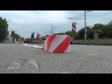МОСТ ТВ Валерия Никитина.. 11 июля2014 года