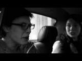 Клип по сериалу Чернобыль Зона Отчуждения