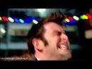 Doctor Who / Доктор Кто (Доктор и Роза) - Collide