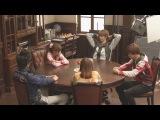 Tensō Sentai Goseiger Returns: Last Epic - Making Of