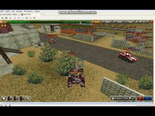 Игра з dima.zin танки онлайн