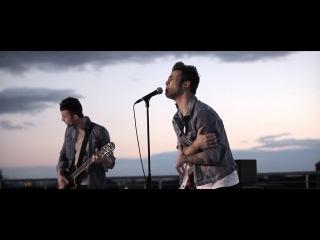 Dear Jack - Domani è un altro film (Official Video)