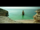 Massari - What About The Love (feat Mia Martina)