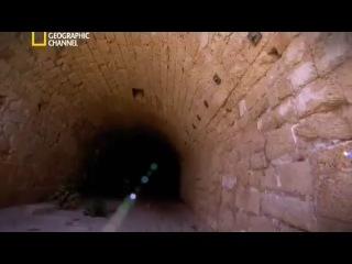National Geographic: HD ru Секретные материалы древности Марии Магдалины /