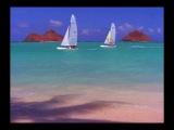 БЕБИ ЭЙНШТЕЙН: В ДОРОГЕ - ЕДЕМ, ПЛЫВЕМ и ЛЕТИМ / Baby Einstein: On The Go - Riding, Sailing and Soaring [2005] Развивающее видео.