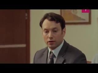 Вдова.Красная вдова 3 серия(криминальная драма,сериал),Россия 2014