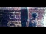 Саша Грэйв – Бабочка (hook Kim Angeles)
