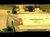 DJ Khaled feat Akon TI Rick Ross Fat Joe Birdman &amp Lil Wayne - We Taking Over