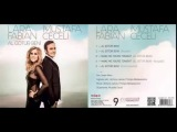 Mustafa Ceceli & Lara Fabian - Al Götür Beni (Enstrümental)