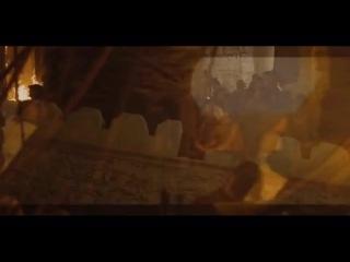 В С Высоцкий Песня о вещей Кассандре