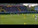 Пасуш 0-1 Порту  Обзор  23.08.2014 [HD 720p]