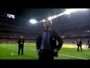 Бавария - Интер 0:2 финал Лиги Чемпионов 20092010 обзор матча