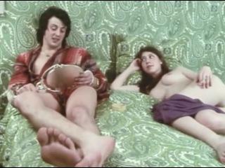 Италияский эротика
