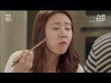 [DRAMA] 140711 Secret: Сонхва @ tvN