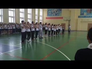 Сергиту сати) мыы