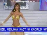 vidmo_org_Didem_tureckaya_tancovshhica_zvezda_vostochnogo_tanca__88756.2