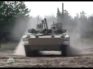 БМП-4