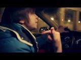 Делать было нечего))) Home video Elvin Grey