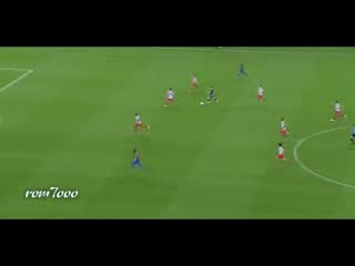 vidmo_org_lionel_messi_2012_ultimate_skills_show_leo_messi_-_goly_peredachi_finty_hd_720__82371.2