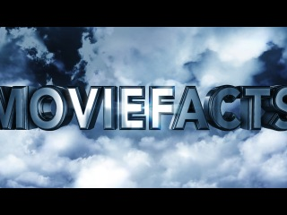 Test1_moviefacts