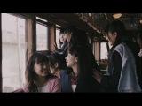 [MV/PV] NMB48 - Mizukiri / NMB48 - 水切り
