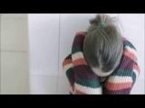 PIRO_feat_Shami_SK-Ne_otpushhu_tebya