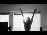Юлия Беретта - Striptease (prod.by Gena Wernik)