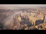 Канал Игрового Властелина Assassins Creed Unity Прохождение На Русском Часть 6 — Об использовании голов