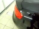 Восстановительная полировка кузова,защитное покрытие ЛКП..керамо лак...