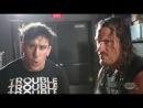 TNA Impact Wrestling 10.07.2014 [WTU]