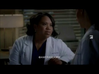 Grey's Anatomy Staffel 7 Folge 12 Vergebung Trailer