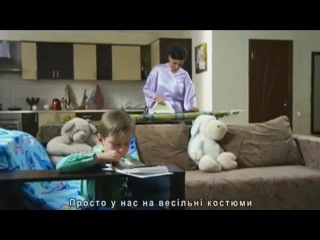 Гордиев узел. все серии.Россия.2014(Вера Баханкова,Анна Васильева,Елена Полянская в новой мелодраме).