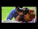 Kalyug Ki Laila - No Entry, 2005 - Bipasha Basu, Lara Dutta, Esha Deol, Celina Jaitley, Anil Kapoor, Salman Khan, Fardeen Khan,