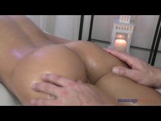 MassageRooms Lolli and Steve HD