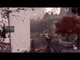 В сети появились новые геймплейные ролики шутера Call of Duty: Advanced Warfare. Игра выйдет на PC, PS3, Xbox 360 и Xbox One в ноябре текущего года.